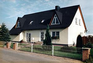 Buchhof