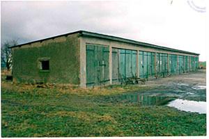 Trollenhagen
